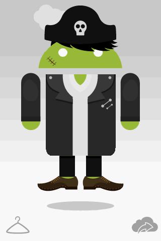 Androidifypourdessinemoiundroid1.png